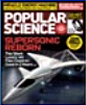 Popular Science QSST Article-Mar 2007